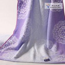 100% cotton bath towel multi-color wholesale bath towels towels baths(G3713w)