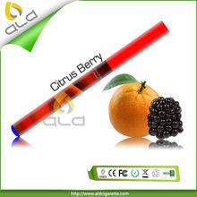 2013 diamond tip e-cigarette disposable e-shisha