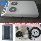 AC11 10-15 seats van air conditioner system