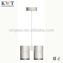 modern led 40W LED drop light bar lighting