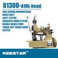 keestar 81300a1hl أسعار ماكينة الخياطة