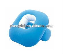 Modern furniture inflatable sofa chair