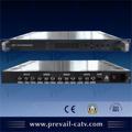 Multi canal ts receptor de satélite asi de salida( wdt- 1204)