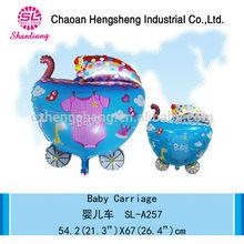 ballon karikatur aufblasbare shanliang