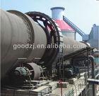 2014 Top Brand Titanium Dioxide calcinate Kiln factory offer