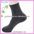 hot vente chaussettes fabricant de guangzhou