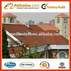 Roofing Tile/sheet