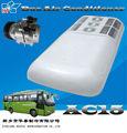 Ac15, aire acondicionado minibus 15kw de energía para su viaje de fresco