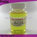 De alta calidad de sodio alfa-olefina sulfonato 35%( aos)