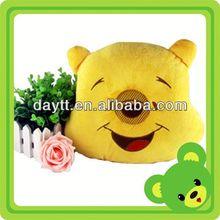 Soft Toy New Fashion Cushion