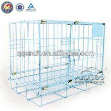 Custom Aluminium / Acrylic / Stainless Steel Pet Cage