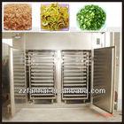 Industrial Beef Dryer Machine / Food drying machine
