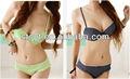 2013 quente novo estilo lingerie sexy mulheres/lingerie de algodão