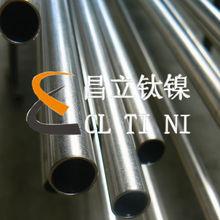 Gr5 titanium pipe fitting