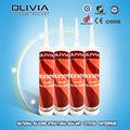 280ml sellador de silicona acético/acético adhesivo de silicona