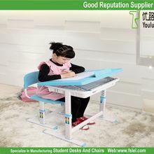 high quality adjustable ergonomic desk chairs for children