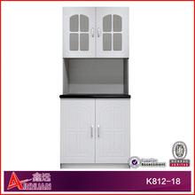 Kitchen cabinet/modern kitchen cabinets/high gloss kitchen cabinets