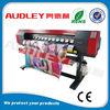 Audley Inkjet Printer Digital Flex Printing Machine Price in India ADL-A1951