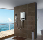 house tankless electric water heaters