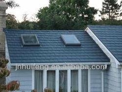 aluminum corrugated sheet embossed aluminum roofing sheet color coated aluminum roofing sheet