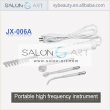 jx-006a beauty skin care alta frecuencia