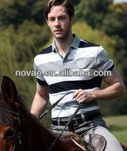 2013 Hot sale men's polo t shirt