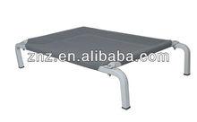 ZNZ Durable Waterproof Dog Bed for Indoor & Outdoor