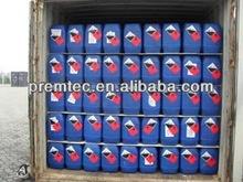 lowest price//Glacial Acetic Acid 99.5%//China factory