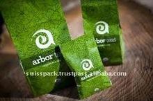 Craft Tea Paper Packaging bags