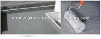 Liquid Polyurethane Waterproofing