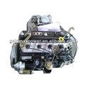 Toyota 4y motor( 2y/3y/4y/4 yefi/2l/3l/5l/2rz/22r)