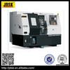 Slant Bed CNC Lathe, 12 position live tools, cnc machine tool, Fanuc Controller, CK6440