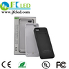 2200mAh power case for iphone5 Battery Case for iphone 5 power bank
