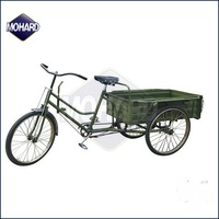 Chinese sale tricycles MH-003