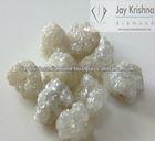 Raw Uncut Rough Diamonds Buyer