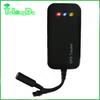H02U gps tracker mini gps police tracker mini gps gsm tracker