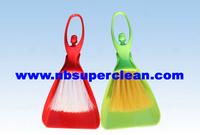 Mini Broom And Dustpan set