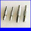Metal 00 0B 1B 2B 3B 2 Pin Lemo Replacement Connector male and female