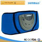 Sunmas SM9068 whole body vibration machine massage slimming pants