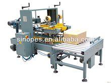 Automatic Carton Sealing Machine, Case Sealer, Automatic Carton Sealer