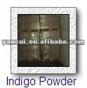 Indigo powder(94% min)(Cas no:482-89-3)