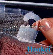 J Hook Hang Tab
