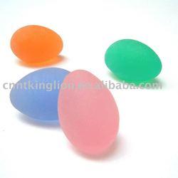 grip ball,hand ball,soft gel ball