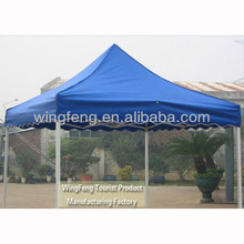 high quality durable foldable beautiful practical convenient event ten/stretch tent/outdoor tent/car tent-001