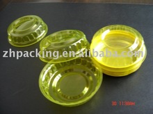 Mooncake box/tray,plastic packaging/packing