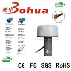 gps/glonass marine antenna