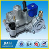 LPG reducer for sequental/gas car reducer/LPGsequential reducer