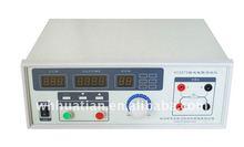 HT2572 digital earth resistance meter