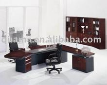 China manufacturer Executive Desk furniture