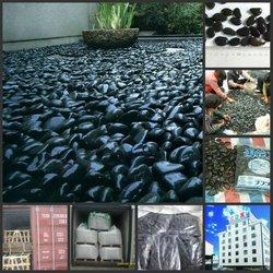 black river rocks on sale